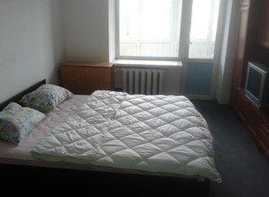 apartment daily Ivano-Frankivsk, Mazepi 167