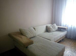 apartment daily Ternopil SHopena 1