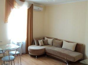 Newly renovated, new furniture, internet, air conditioners,