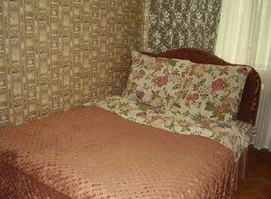 1 bedroom apartment in posuto apartment is redecorated, has