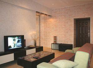 Perhaps the best apartment in the prestigious area of ​​Zhit