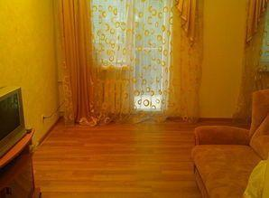 apartment daily Zaporizhzhia Pravdy 12