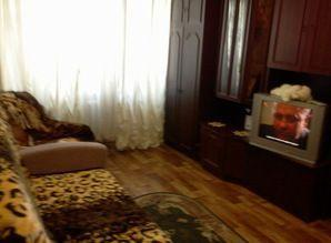 Propose to remove 1 or 2 bedroom flat for rent in Borispol h