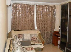 apartment daily Mariupol pr lenina