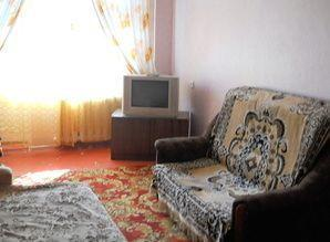 apartment daily Mariupol Ave  Lenina