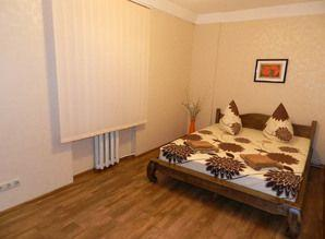 Floor one bedroom apartment suites located in the heart of t