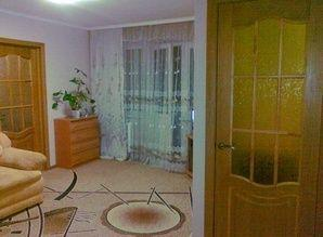 Rent two-room apartment for rent in the area of ​​the Statio