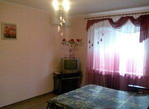 apartment daily Kerch Str.Generala Petrova 4