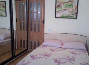 newly renovated, air-conditioning, satellite TV, Internet Wi
