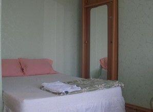 apartment daily Kerch Kirova,3 (r-n Str.Lenina)