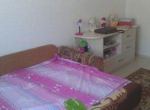We offer a decent, low-cost flat in Kiev for Euro 2012 guest