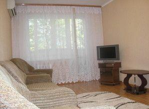 apartment daily Kerch Str. Marata, 8