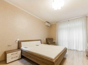apartment daily Kharkiv Str. Kultury 22-b