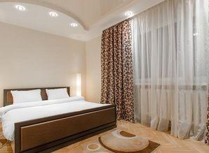 apartment daily Kharkiv Str. Pushkinskaya 69