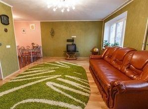 apartment daily Kamianets-Podilskyi, Hmelnickoe shosse 6