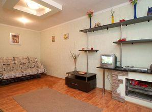 Apartments in Chelyabinsk. Rental apartments in Chelyabinske