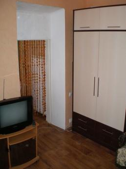 Buy apartment in Diamante sea inexpensive 1 bedroom