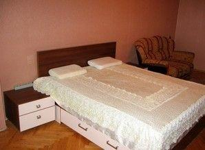 apartment daily Kyiv Ave  Pobedy 17