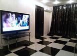 apartment daily Dnipro (Dnipropetrovsk), Ave  Kirova