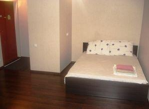 apartment daily Mariupol Ave  Lenina,106