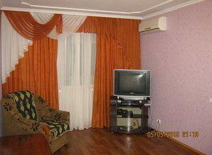 apartment daily Kerch Lva Tolstogo 132