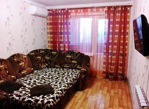 apartment daily Kerch Ordzhonikidze 90