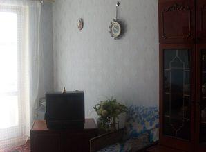 apartment daily Sumy Str.G.Pravda