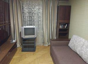 Квартиры посуточно днепропетровск частные объявления куда лучше подать объявление о продаже участка в великом новгороде