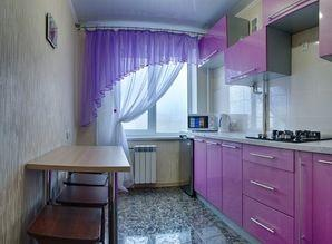 apartment daily Mariupol Ave  Lenina, 97