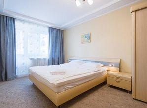 apartment daily Kharkiv Ave  Nauki 32