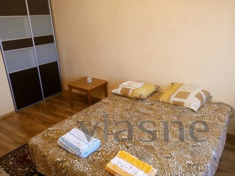 Sdaetsya rent apartment Korosten, Korosten - apartment by the day