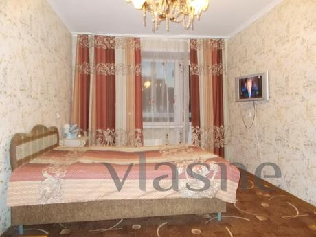 Pyshma Apartment for rent, without intermediaries. For trave