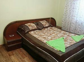 I rent hourly, daily, weekly, fully fitted 1 bedroom flat cu