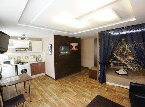 apartment daily Petropavlovsk Internacionalnaya 59