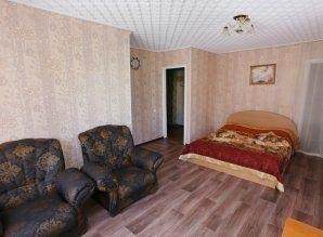 apartment daily Petropavlovsk Internacionalnaya 56