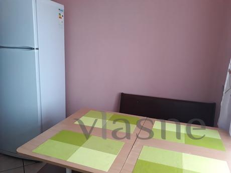 2-bedroom apartment, Kyiv - apartment by the day