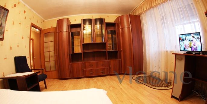 THIS !!! We provide photos of apartments. Euro Luxury apartm