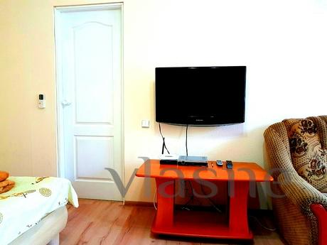Apartment Daily NSC OLYMPIC, Kyiv - apartment by the day