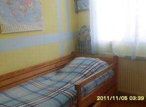apartment daily Mizhhiria Dobrolyubova 9,4
