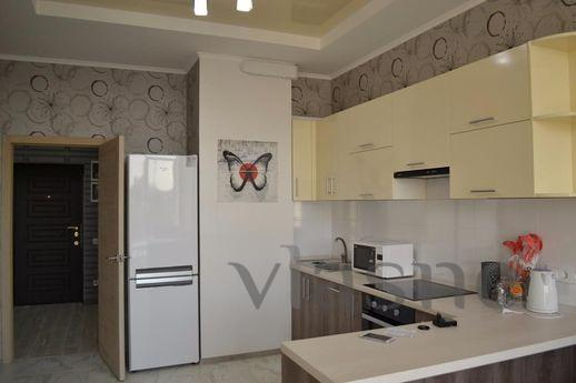 Apartment in Arcadia by the sea!, Odessa - apartment by the day
