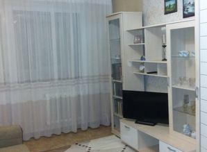 apartment daily Taraz mkrn.6 (Talas), dom 27