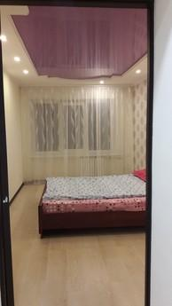 Rent for rent 2 bedroom apartment is Euros, Downtown. Only a