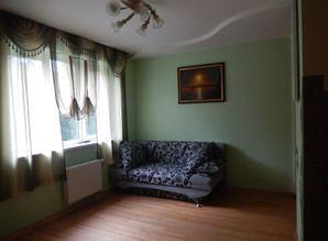 apartment daily Morshyn PRIVOKZALNAYA 61A