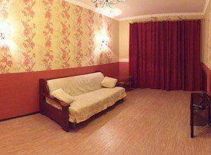 • Very comfortable apartment in the city center. • clean and