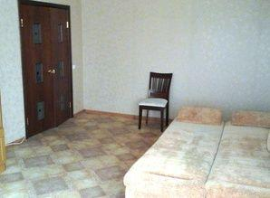 Rent 1 bedroom apartment on the Travel Tcherepnin d. 2 And o
