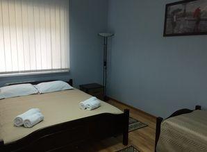 Vlasne - Квартири подобово в Борисполі - зняти квартиру на добу без ... 6359b1020a4cf