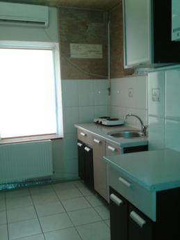 1 bedroom apartment in the center, Odessa - apartment by the day