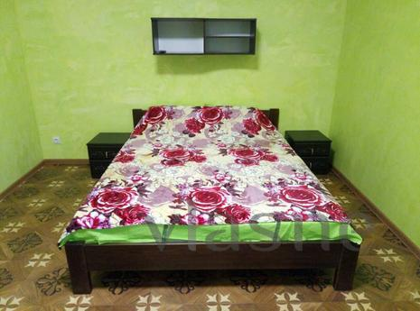 Rent 2-room apartment for rent for the summer period for a h
