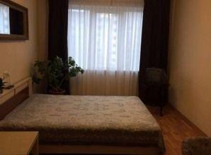 Rent an apartment for a day in Minsk! Street Voronyansky for