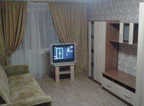 apartment daily Mariupol Ave  Stroitelej dom 111